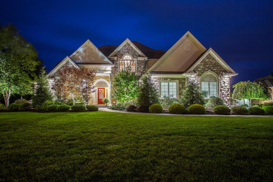 7_morning_dove_court_orchard_park_001