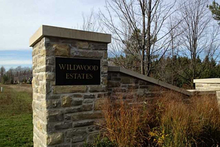 85_wildwood_lane_orchard_park_001