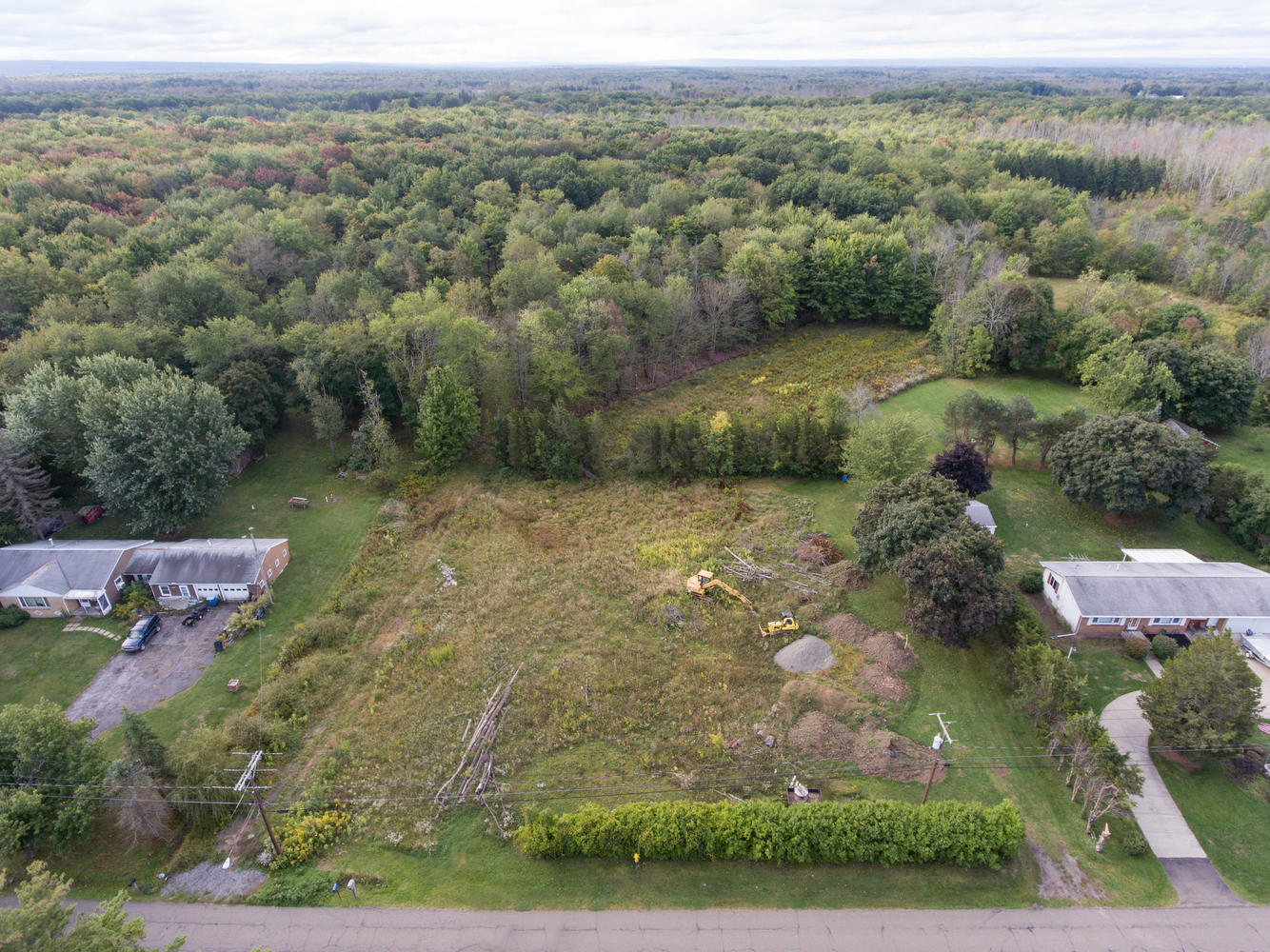 1431 Wisconsin Rd Derby NY-large-004-004-Aerial-1335×1000-72dpi