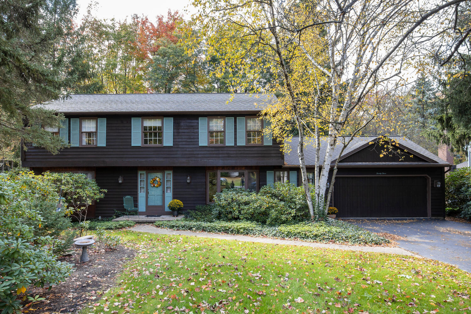 23 Pawtucket Row Orchard Park-large-001-017-Exterior Front-1500×1000-72dpi