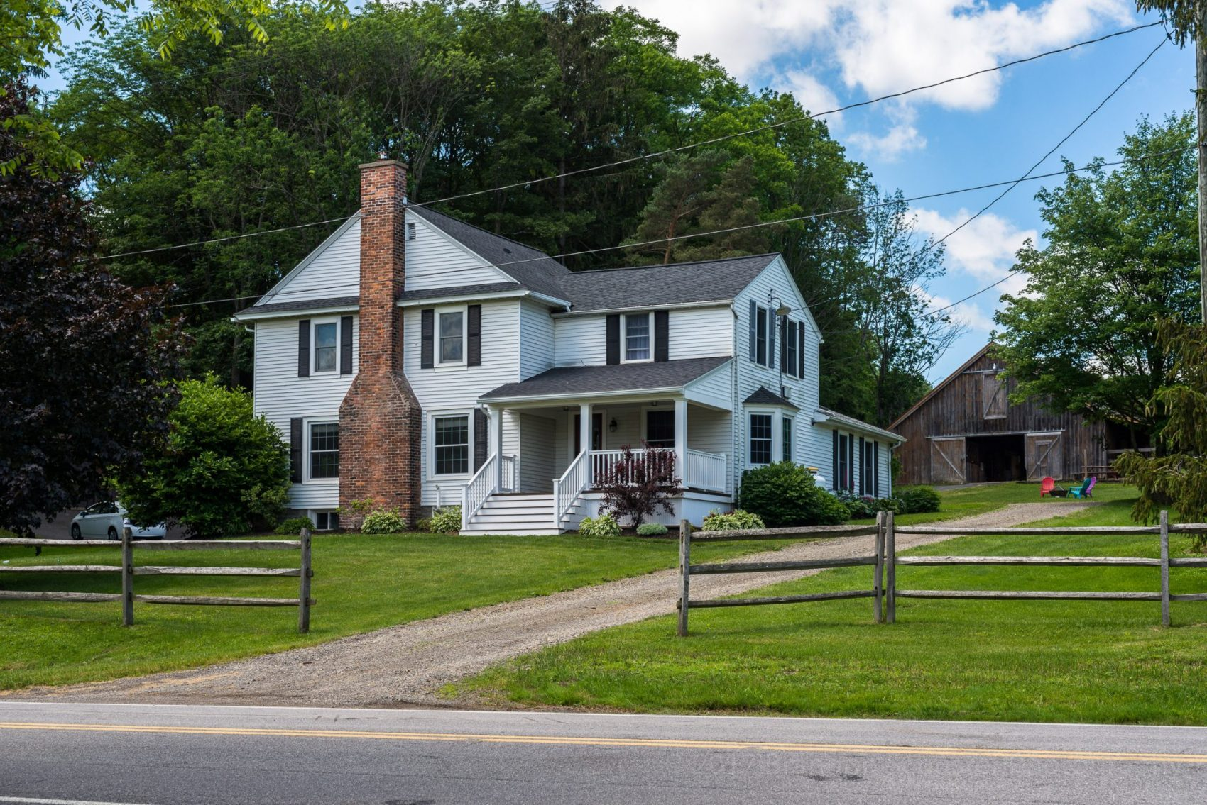 6006 Vermont Hill Rd South Wales NY 14139 – 38 of 62