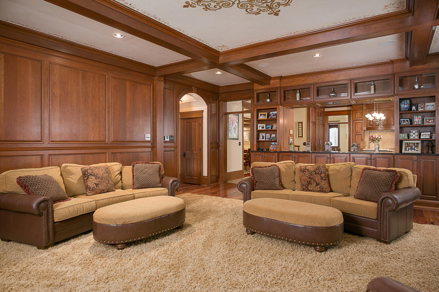 35-redbrick-orchard-park-ny-large-011-10-living-room-1500×1000-72dpi
