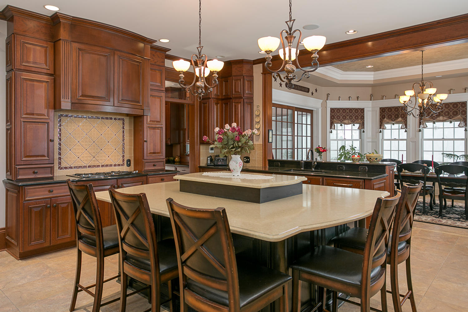 35-redbrick-orchard-park-ny-large-012-11-kitchen-1500×1000-72dpi