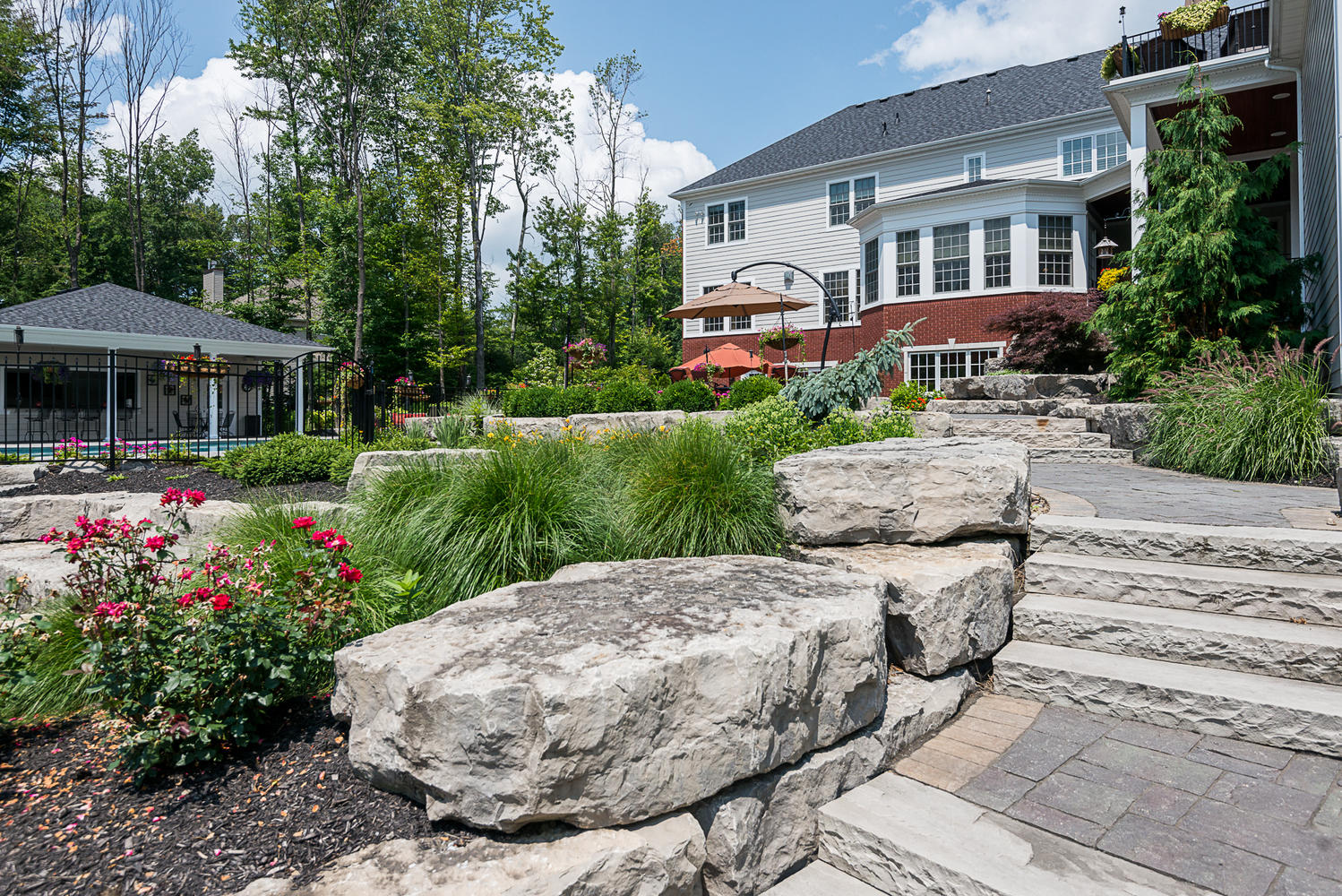 35-redbrick-orchard-park-ny-large-049-37-patio-1499×1000-72dpi
