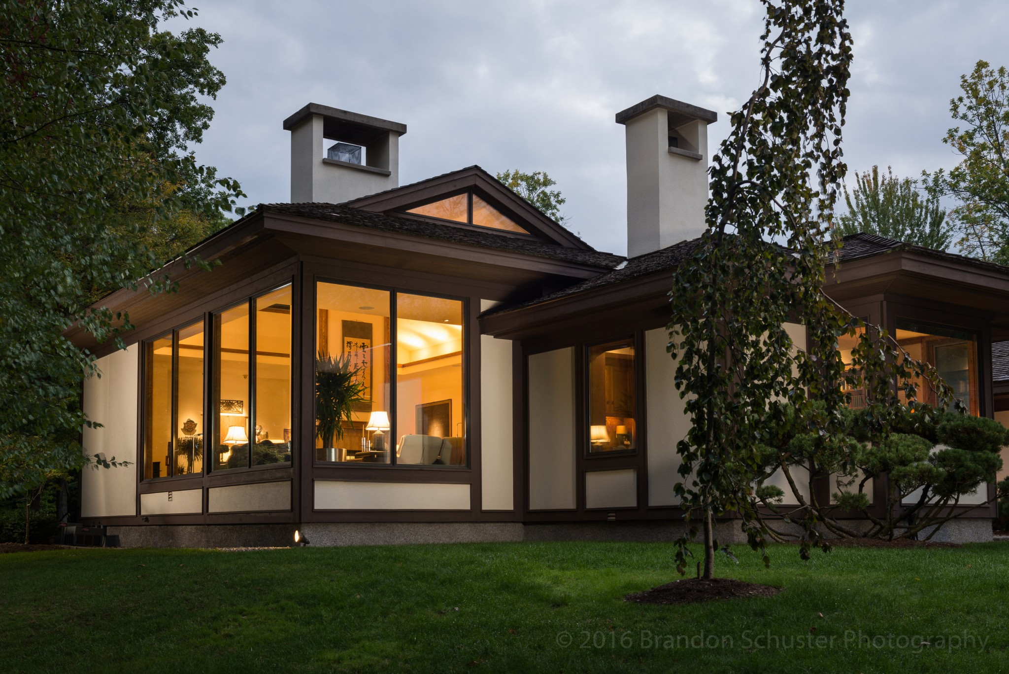 280-carnoustie-dr-east-aurora-ny-1-of-78