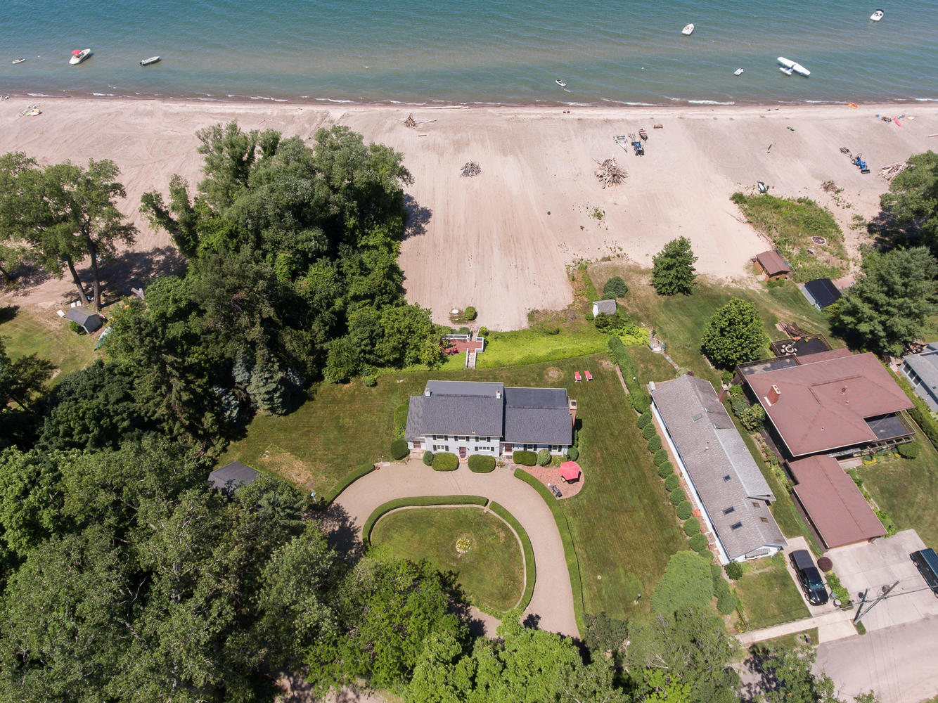 1298 Shore Dr Silver Creek NY-large-002-1-Aerial-1335×1000-72dpi