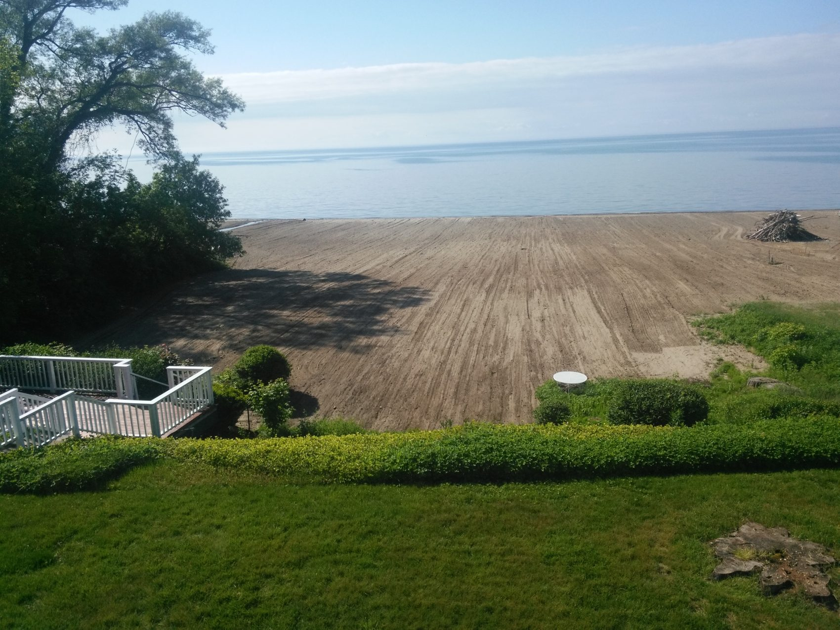 1298 Shore Drive – Beach Photo 2