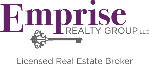 Emprise Realty Group – Orchard Park | Western New York Real Estate