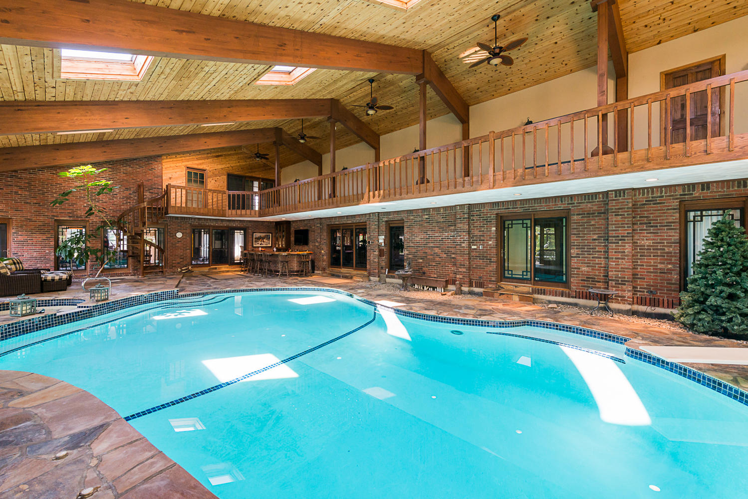 6523 Boston State Road Hamburg-large-007-7-Indoor Pool-1499×1000-72dpi