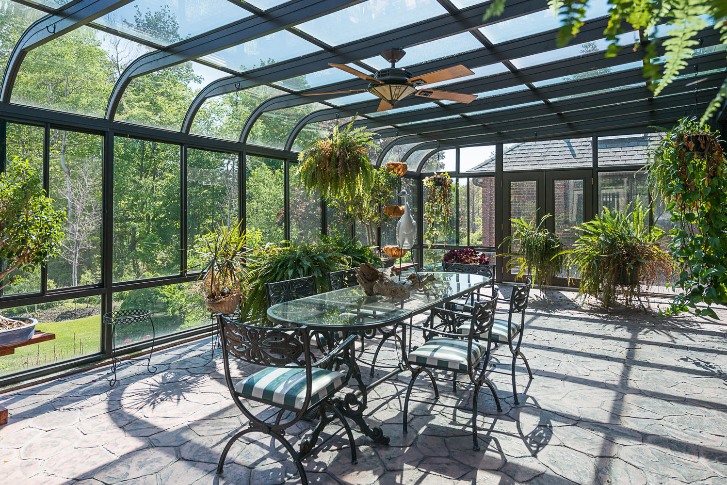 6523 Boston State Road Hamburg-large-009-9-Garden Room-1499×1000-72dpi