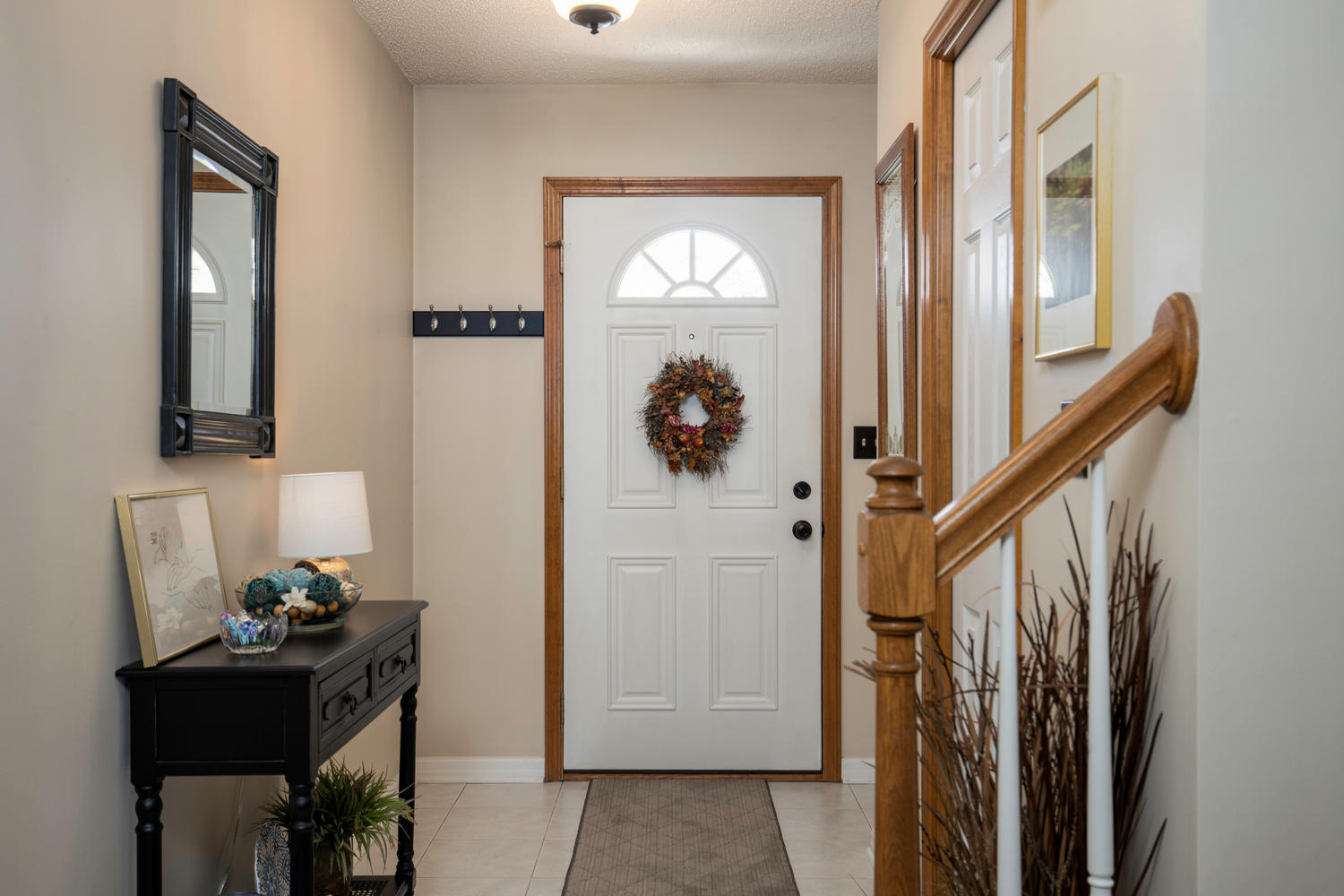 34 Westview Dr West Seneca NY-large-002-002-Foyer-1500×1000-72dpi