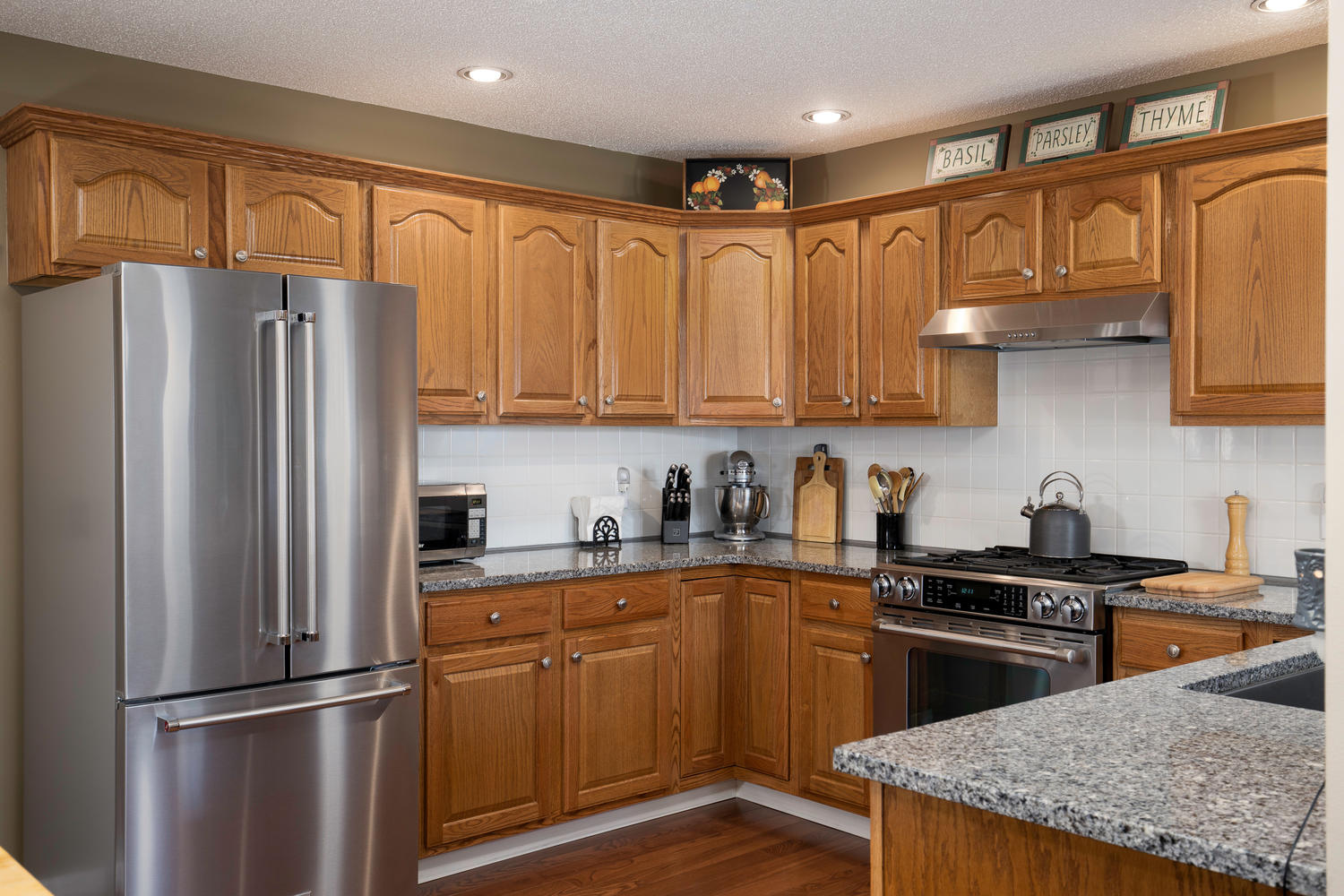 34 Westview Dr West Seneca NY-large-007-011-Kitchen-1500×1000-72dpi