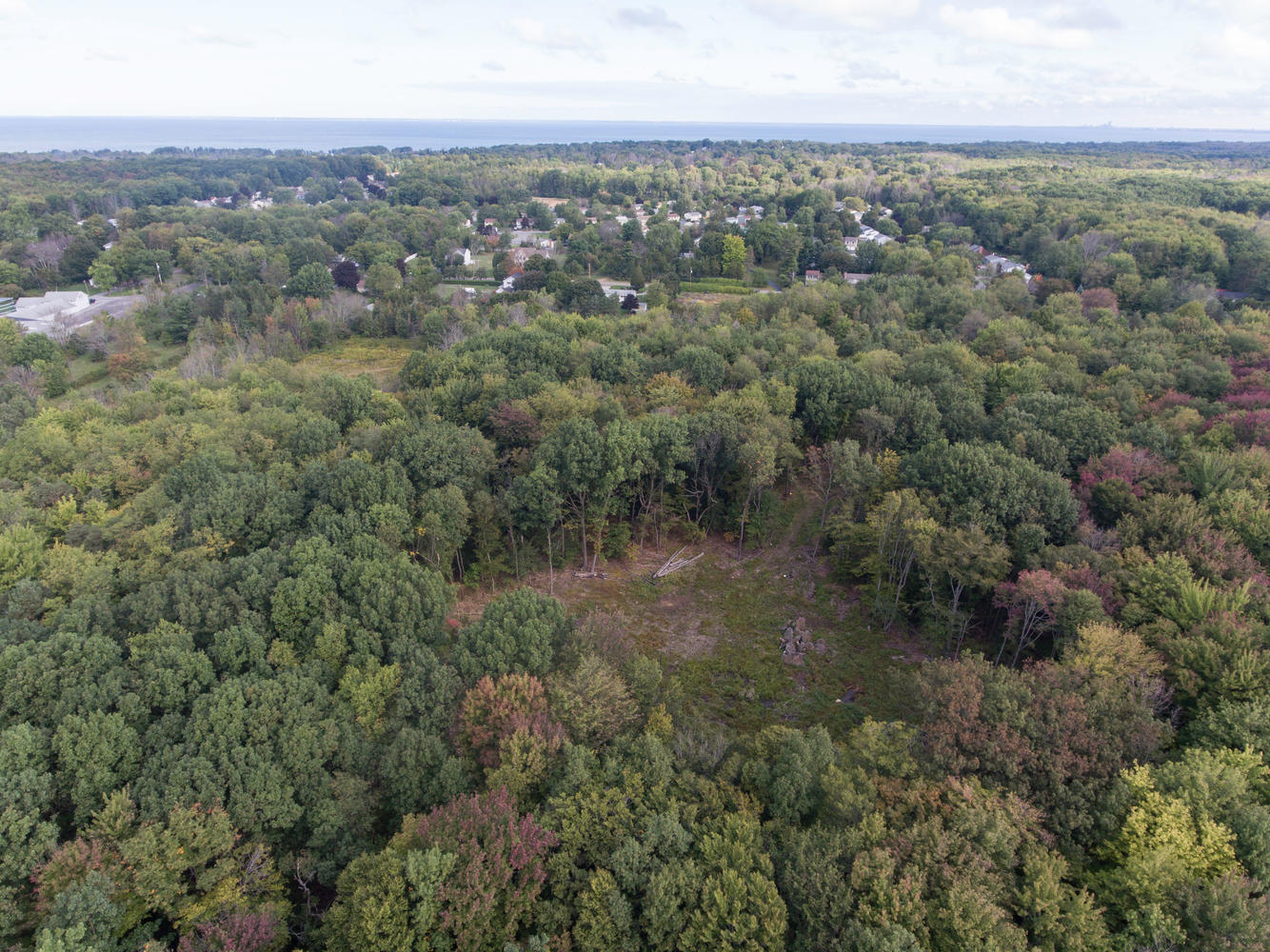 1435 Wisconsin Rd Derby NY-large-006-005-Aerial-1335×1000-72dpi