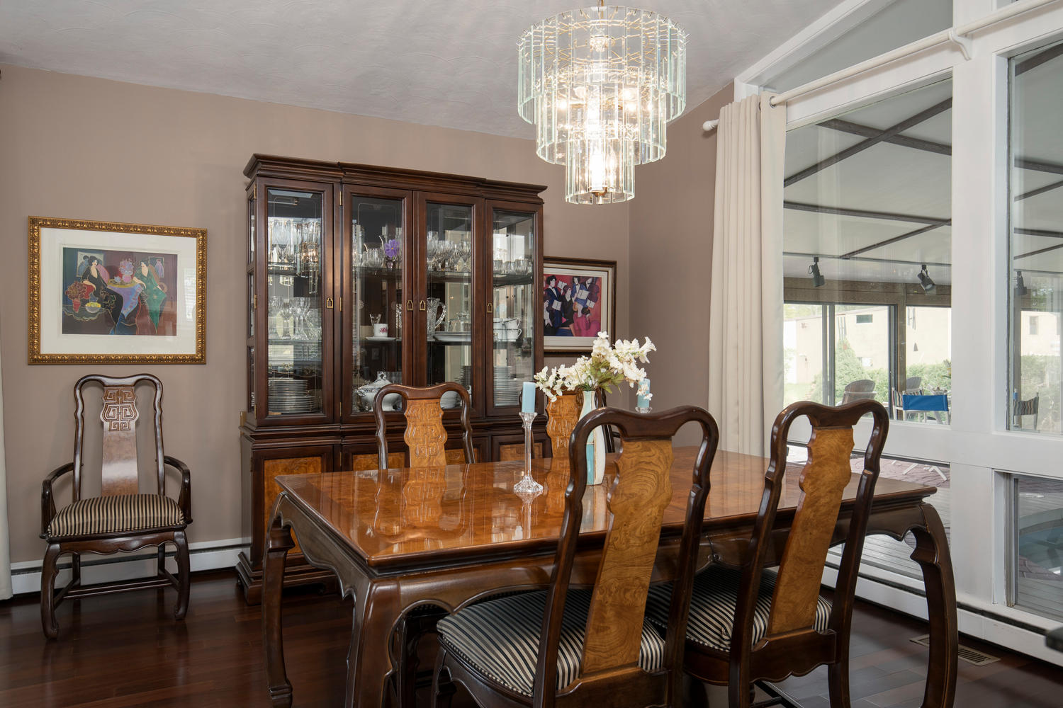 5258 Armor Duells Rd Orchard-large-008-014-Dining Room-1500×1000-72dpi