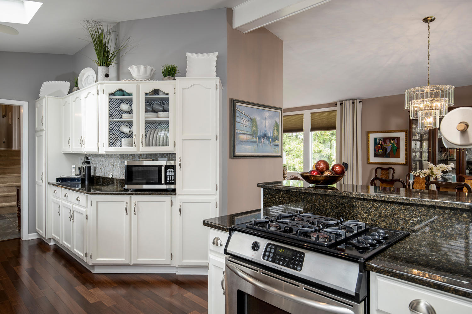 5258 Armor Duells Rd Orchard-large-011-017-Kitchen-1500×1000-72dpi