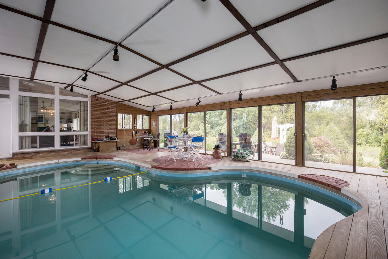 5258 Armor Duells Rd Orchard-large-014-019-Pool-1500×1000-72dpi