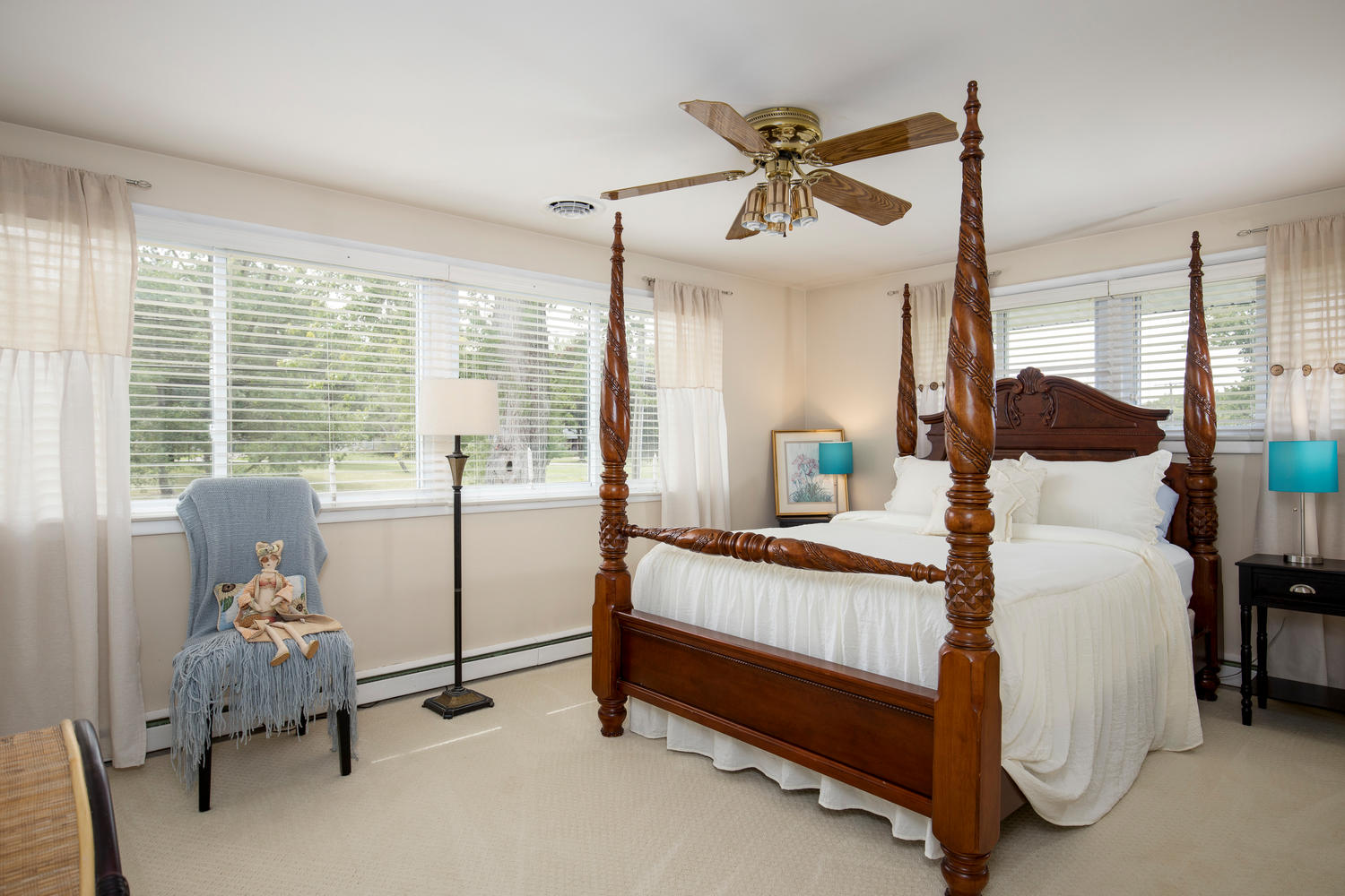 5258 Armor Duells Rd Orchard-large-017-005-Bedroom-1500×1000-72dpi