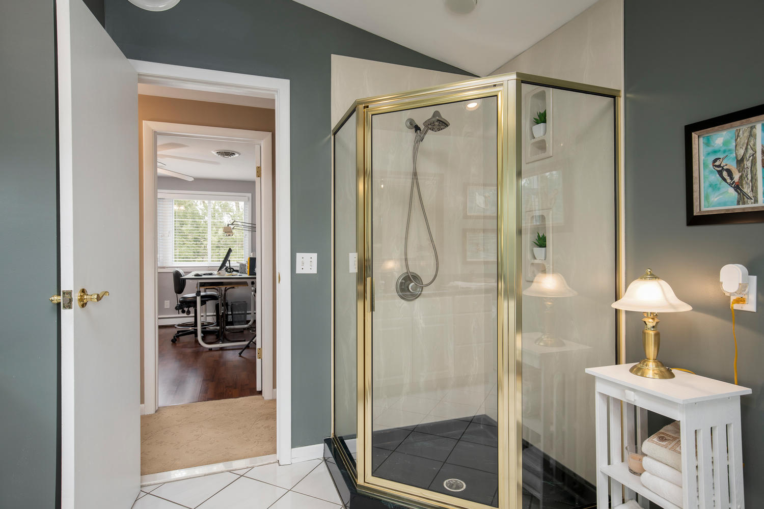 5258 Armor Duells Rd Orchard-large-020-002-Bathroom-1500×1000-72dpi