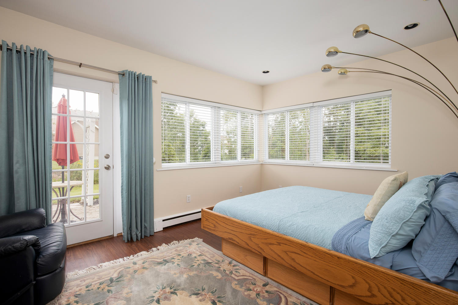 5258 Armor Duells Rd Orchard-large-021-007-Bedroom-1500×1000-72dpi