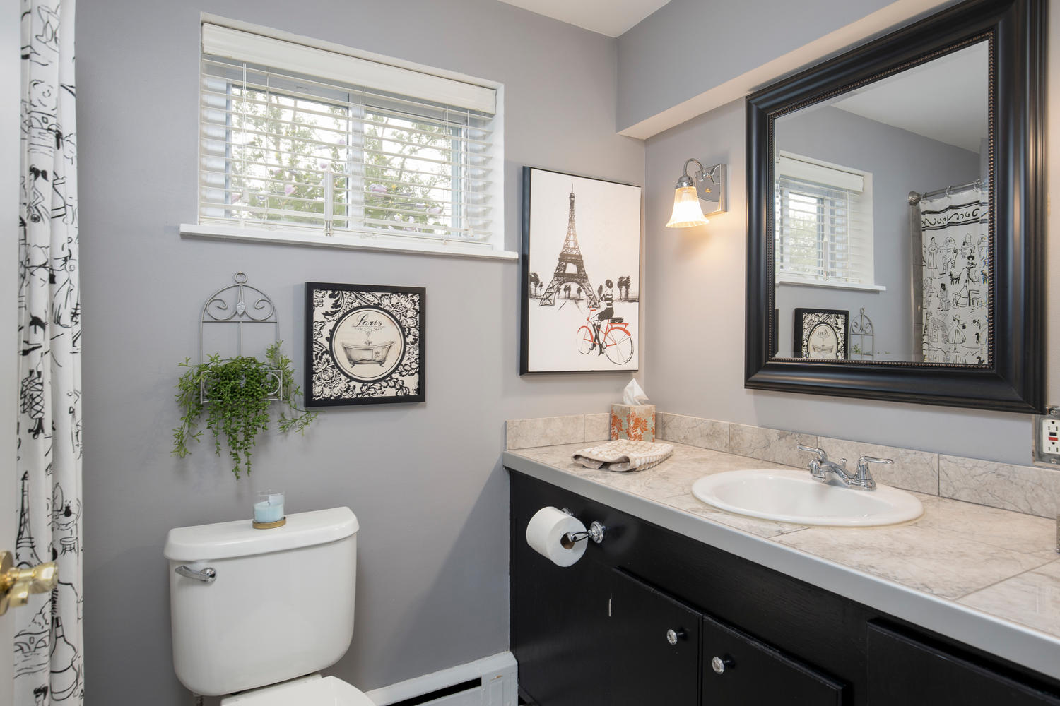 5258 Armor Duells Rd Orchard-large-023-010-Bathroom-1500×1000-72dpi