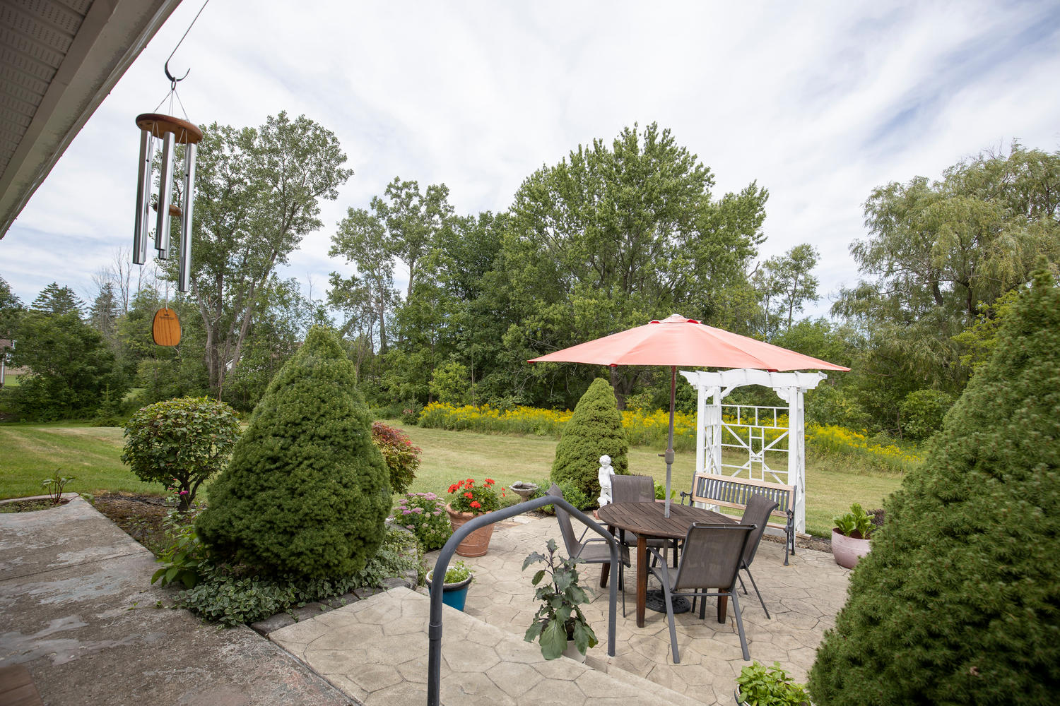 5258 Armor Duells Rd Orchard-large-025-027-Patio-1500×1000-72dpi
