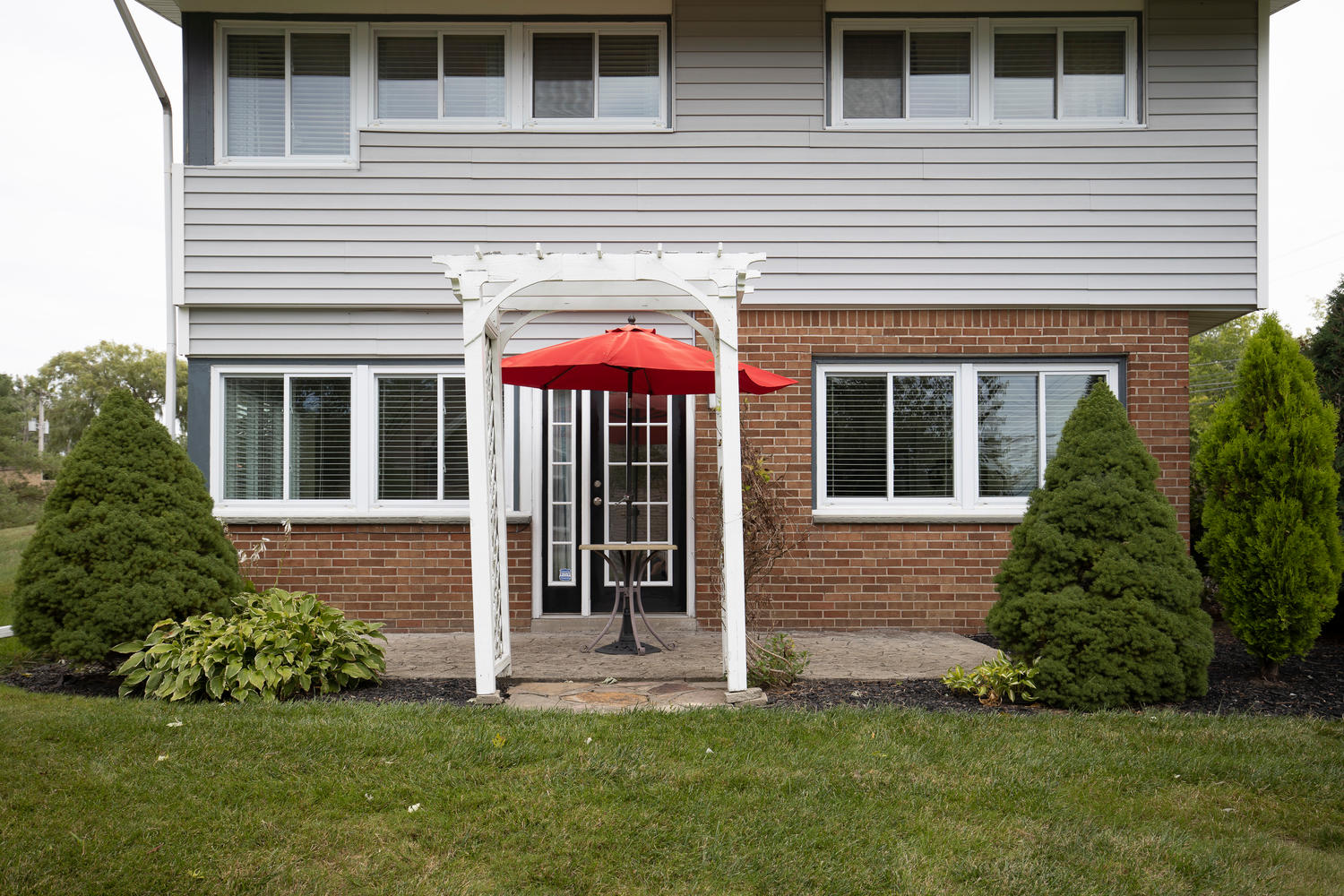 5258 Armor Duells Rd Orchard-large-027-024-Patio-1500×1000-72dpi