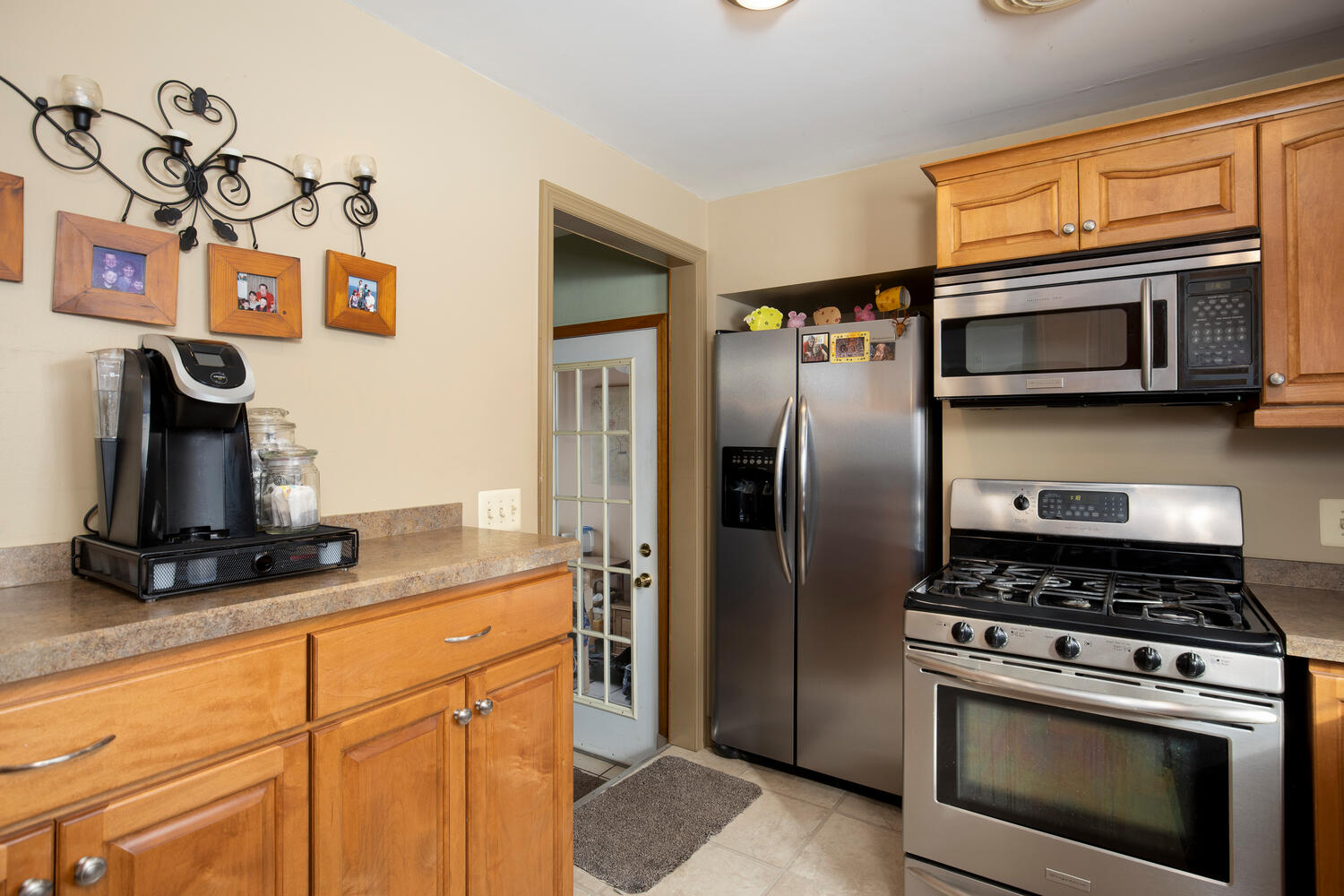 5318 Armor Duells Rd Orchard-large-008-009-Kitchen-1500×1000-72dpi