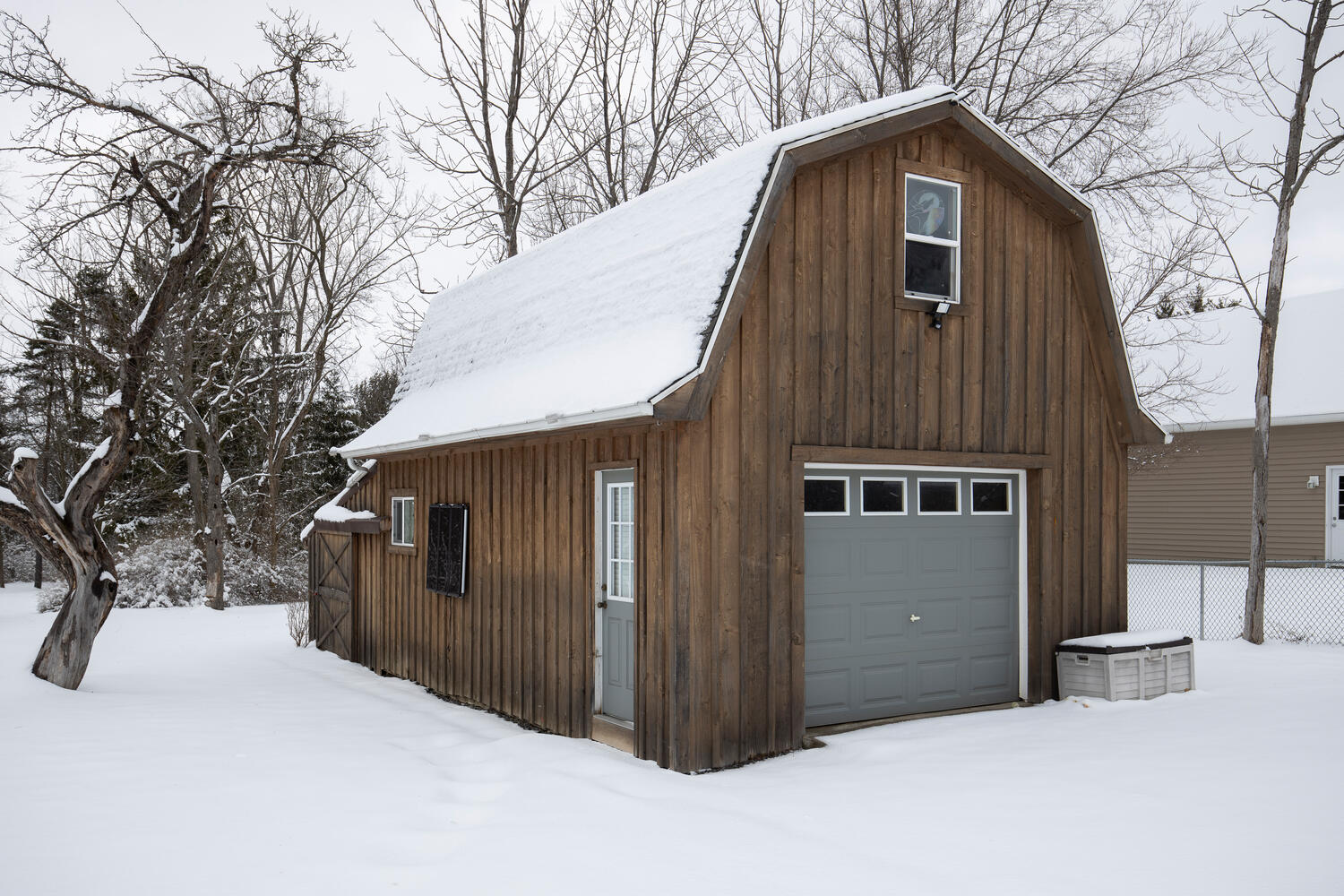 5318 Armor Duells Rd Orchard-large-021-018-Barn-1500×1000-72dpi