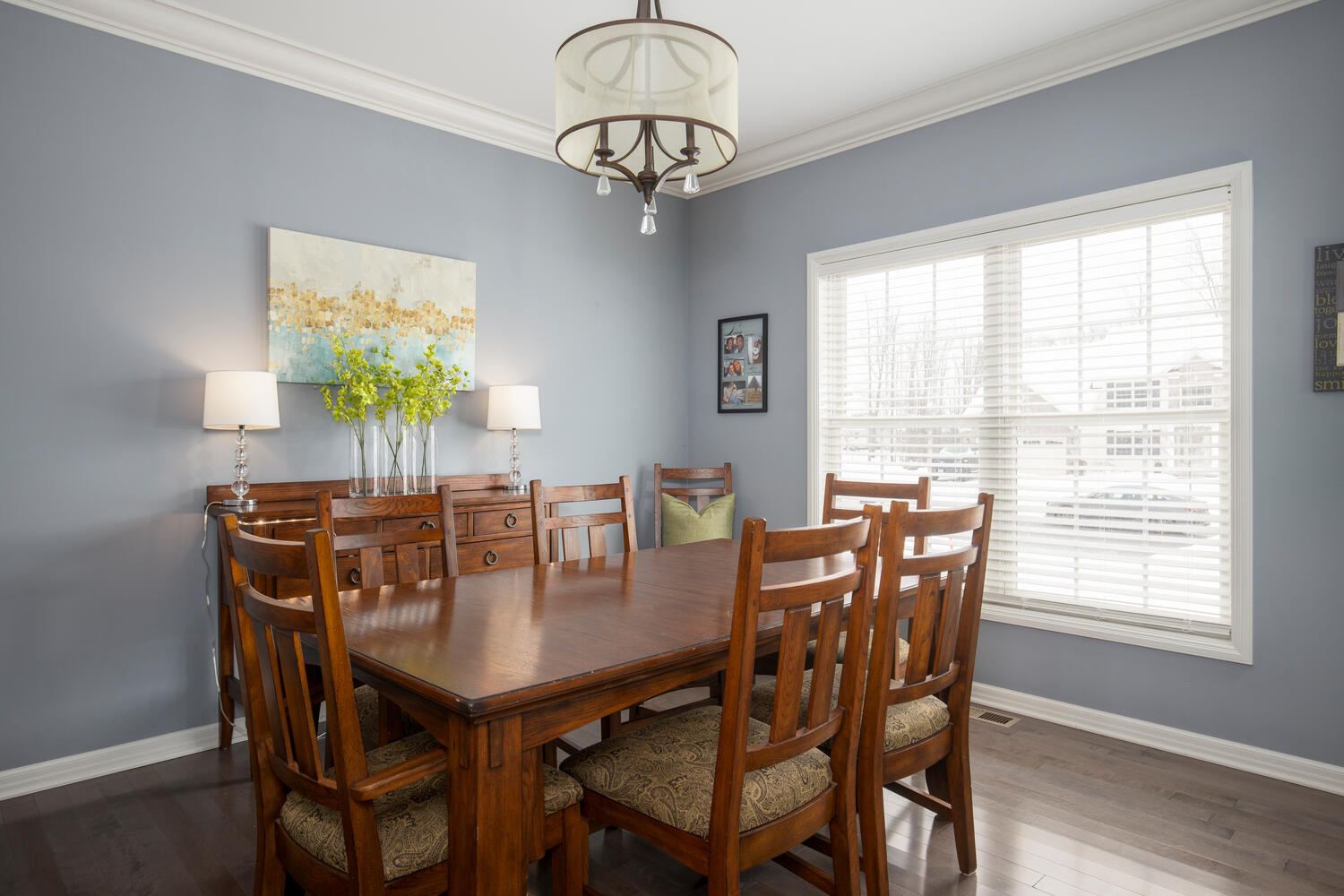 22 Basswood Ln Orchard Park NY-large-005-008-Dining Room-1500×1000-72dpi