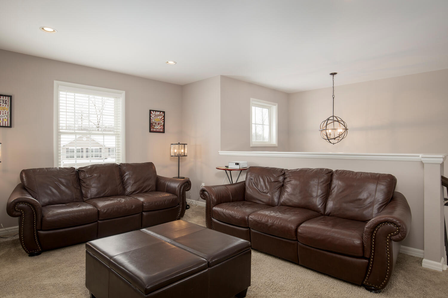 22 Basswood Ln Orchard Park NY-large-013-012-Sitting Room-1500×1000-72dpi
