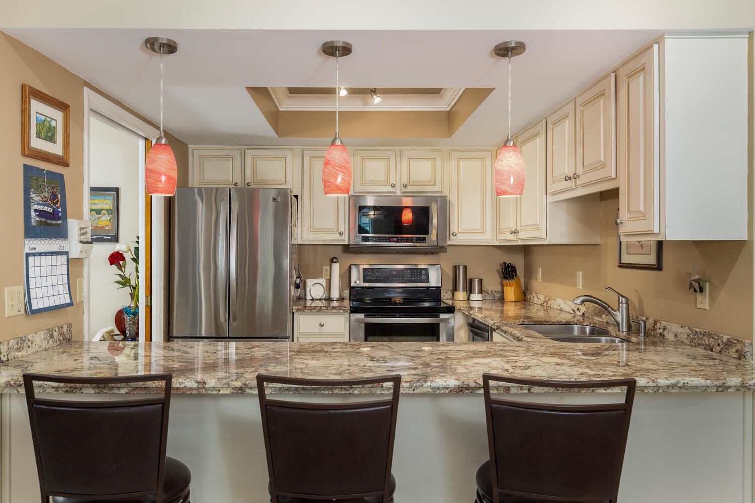 1205 Youngs Rd Unit APT F-large-007-013-Kitchen-1500×1000-72dpi